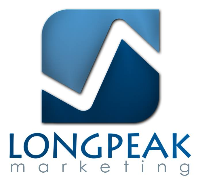 Website Design & SEO in Kansas City | LongPeak Marketing, Overland Park, KS