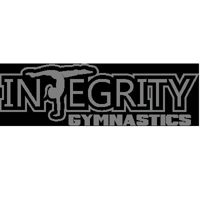 Integrity Gymnastics Overland Park, KS