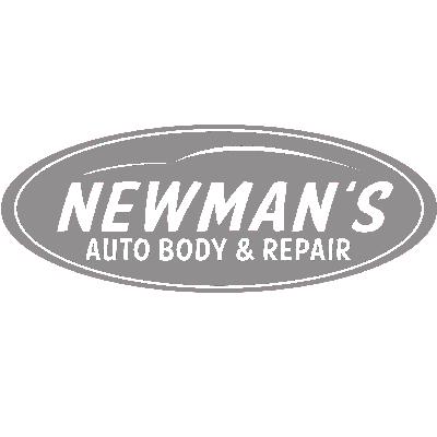 Newmans Auto Body Olathe KS