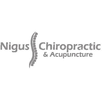 Nigus Chiropractic Overland Park, KS