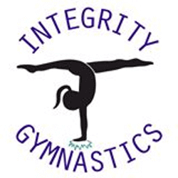 Integrity Gymnastics - Overland Park, KS