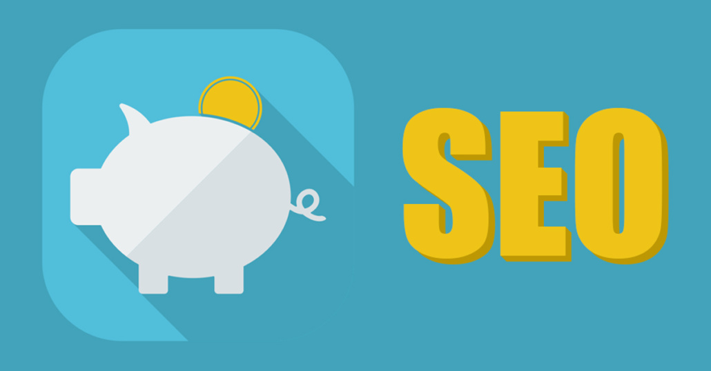 SEO helps in Cost Saving