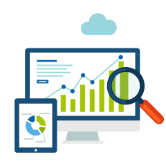 Kansas City Advanced SEO Analytics